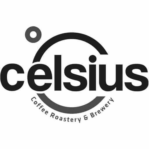 celsius-coffee-logo