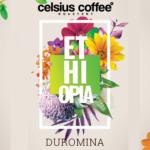 Etiyopya Duromina Filtre Kahve