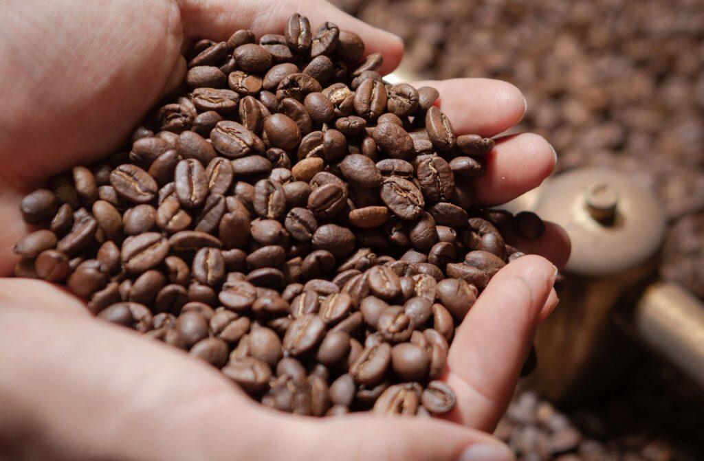 toptan-kahve
