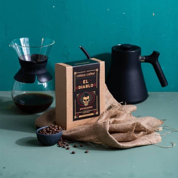 nicaragua-el-diablo-filtre-kahve
