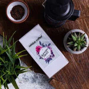 Jasmine Pearls Yeşil Çay
