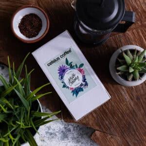 Milk Oolong Çayı Tayvan