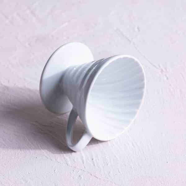 hario-v60-02-dripper-kütahya-porselen